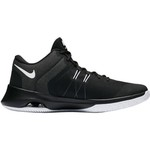 Nike Men's Air Versitile II Basketball Shoes - view number 1