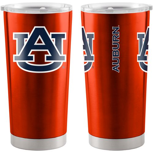 Boelter Brands Auburn University 20 oz Ultra Tumbler