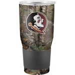 Boelter Brands Florida State University 30 oz Ultra Tumbler - view number 1