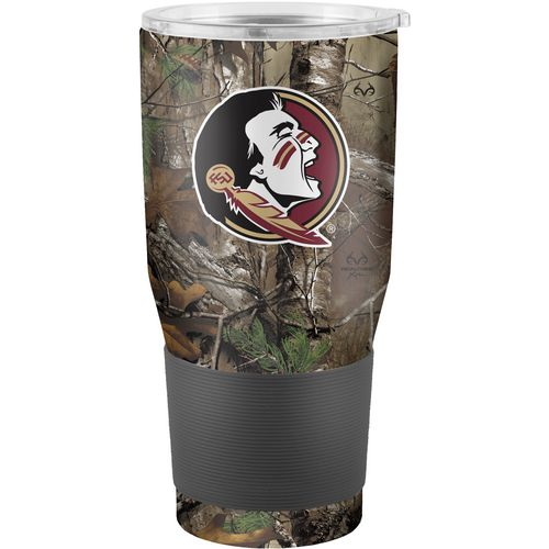 Boelter Brands Florida State University 30 oz Ultra Tumbler