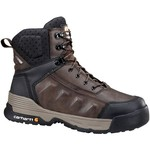 Carhartt Men's Force 6 in Work Boots - view number 1