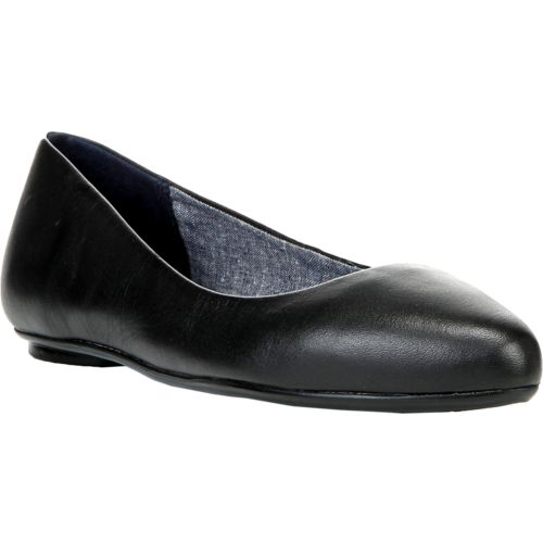 Dr. Scholl's Women's Really Flats - view number 2