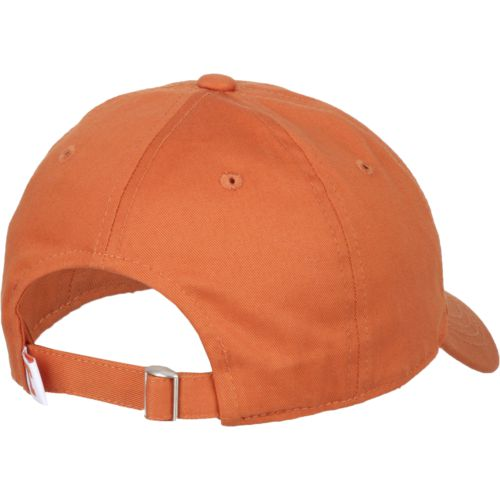We Are Texas Boys' University of Texas Secondary Cap - view number 3