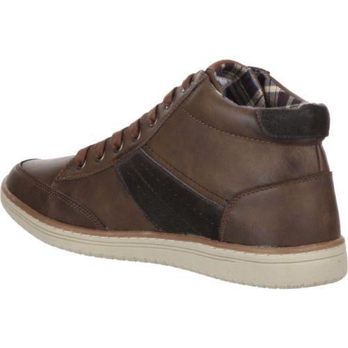 Magellan Outdoors Men's Forrest Casual Shoes - view number 3