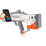 Skyrocket Toys RECOIL SR-12 Rogue Blaster - view number 3