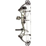 Bear Archery Threat RTH Compound Bow Set - view number 1
