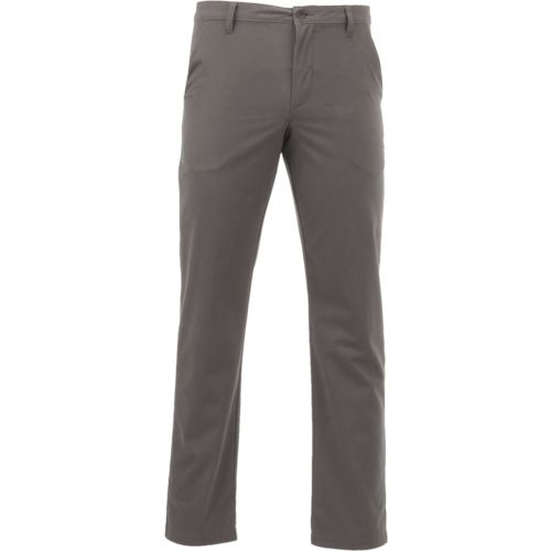Display product reviews for Magellan Outdoors Men's True Heritage Flat Front Flex Pant
