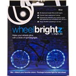 Brightz Cruzin wheelbrightz Bike Lights - view number 5