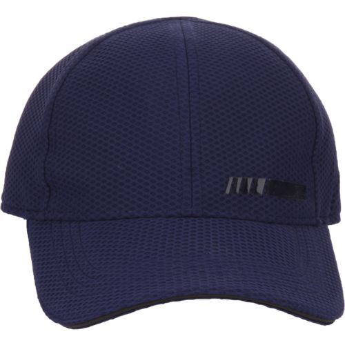 BCG Men's Mesh Ball Out Hat