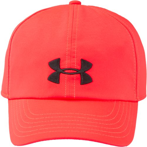 Display product reviews for Under Armour Women's Renegade Cap
