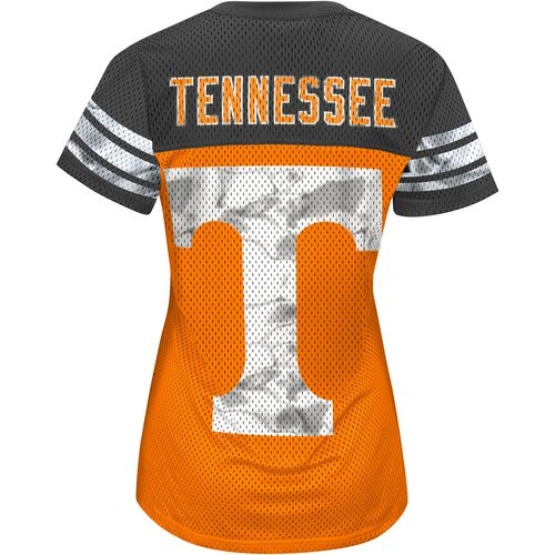 G-III for Her Women's University of Tennessee All-American T-shirt