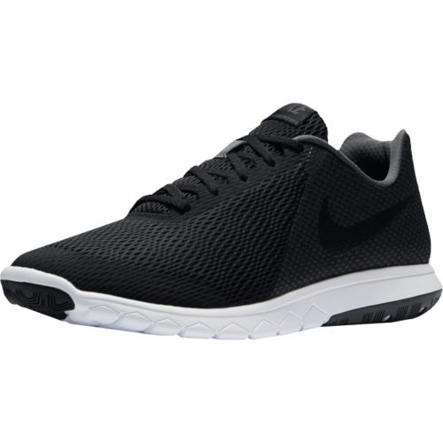 Nike Men's Flex Experience RN 6 Running Shoes - view number 2