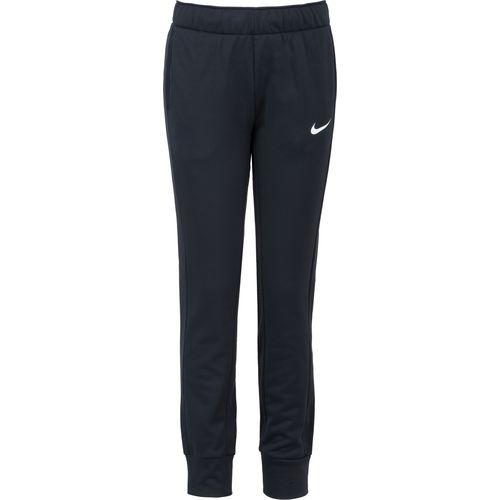 Nike Girls' Therma Cuffed Training Pant