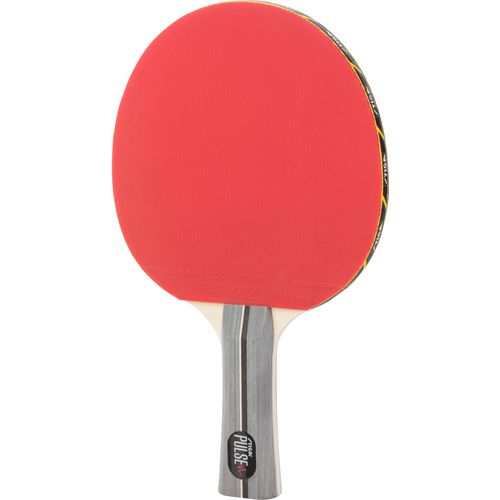 Stiga Pulse Table Tennis Racket
