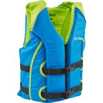 Onyx Outdoor Kids' All Adventure Life Vest - view number 2