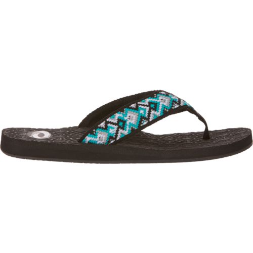 Display product reviews for O'Rageous Women's Sport Sandals