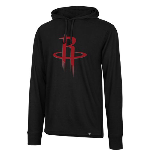 '47 Houston Rockets Splitter Hoodie