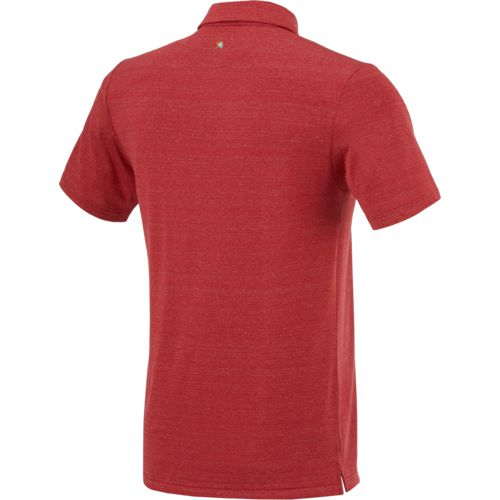 Arnold Palmer Apparel Men's Adios Polo Shirt - view number 2