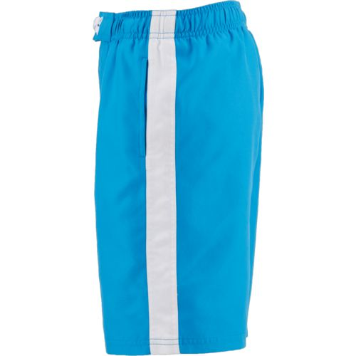 O'Rageous Boys' Side Taped Cargo Boardshort - view number 4