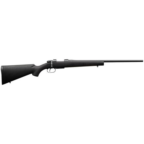 CZ 527 M1 American .223 Remington Bolt-Action Rifle