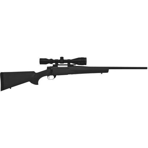 Howa Hogue Gameking 7mm-08 Remington Bolt-Action Rifle - view number 1