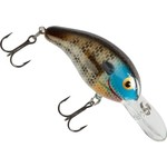 Bandit Lures Triple Threat Hard Baits 3-Pack - view number 3