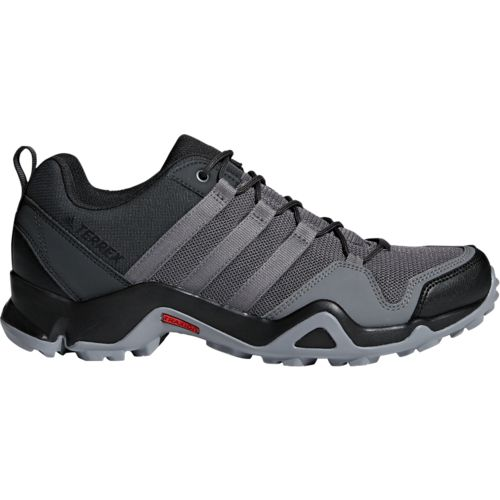 adidas Men's Terrex AX2R Hiking Shoes