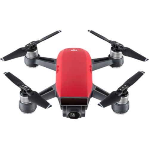 DJI Spark Fly More Drone Combo