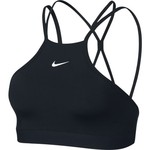 Nike Women's Indy Modern Low Support Sports Bra - view number 2