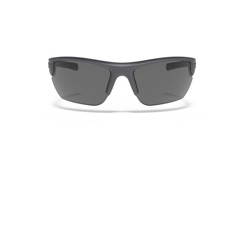 Under Armour Propel Sunglasses - view number 3