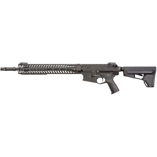 Spike's Tactical Roadhouse with M-LOK .308 Winchester/7.62 NATO Semiautomatic Rifle