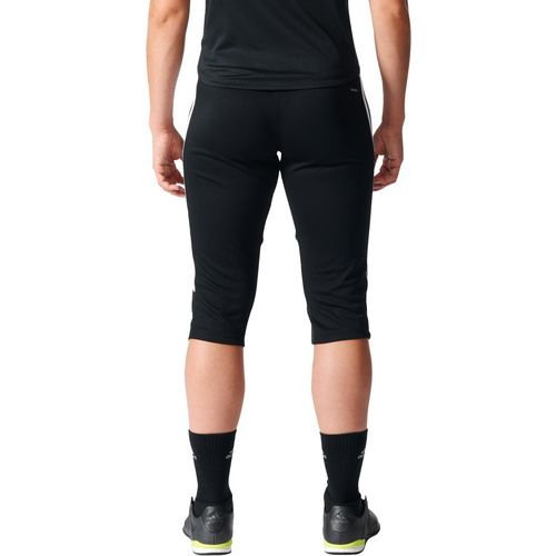 adidas Women's Tiro17 Three-Quarter Pants - view number 7