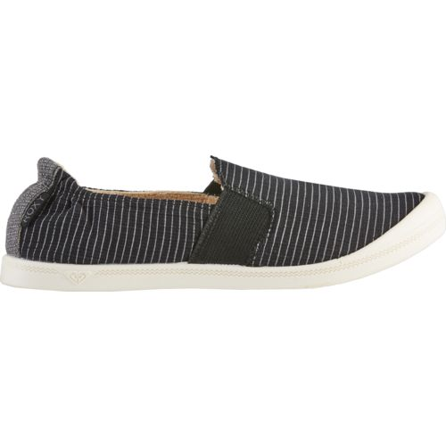 Roxy Women's Palisades Twin Gore Slip-On Shoes