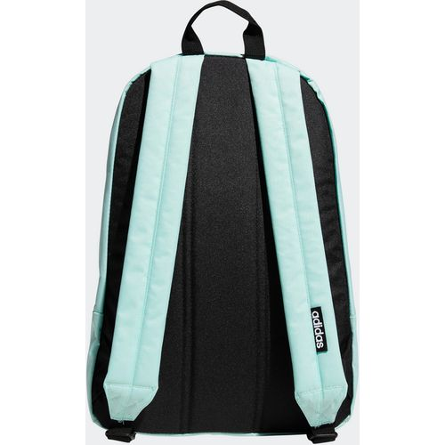 adidas Court Lite Backpack - view number 2