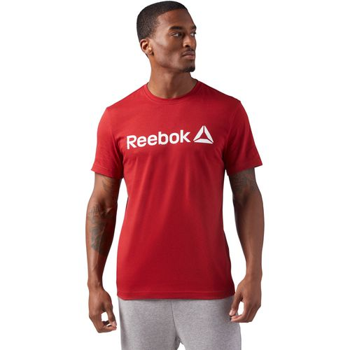 Reebok Men's Delta Read T-shirt - view number 1