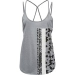 Under Armour Women's 5.1 Strappy Tank Top - view number 2