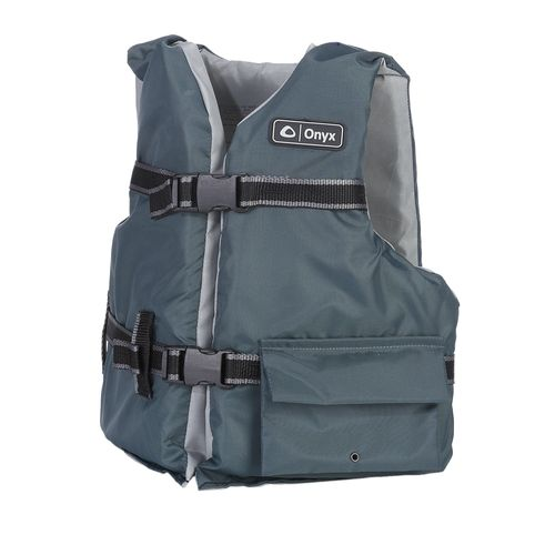 Onyx Outdoor Kids' Sport Fishing Vest
