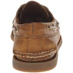 Sperry Men's Authentic Original Boat Shoes - view number 4
