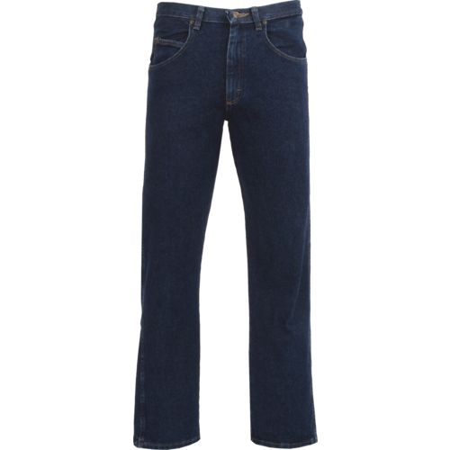 Wrangler® Rugged Wear Men's Relaxed Fit Jean