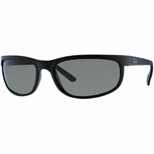 Ray-Ban Predator 2 Sunglasses - view number 1
