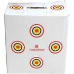 Game Winner® Trophy Hunter Box Target
