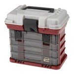 Plano® StowAway® System Tackle Box