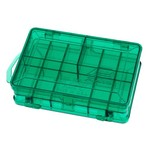 Plano® Micro Tackle Storage Box - view number 1