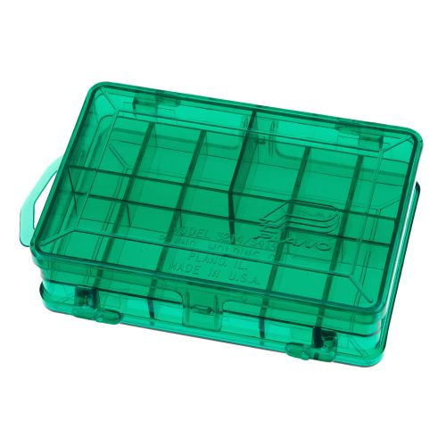 Plano® Micro Tackle Storage Box
