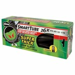Slime Smart Tube Super Thick with Schrader valve 26""