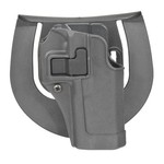 Blackhawk Sportster SERPA Concealment Holster - view number 1