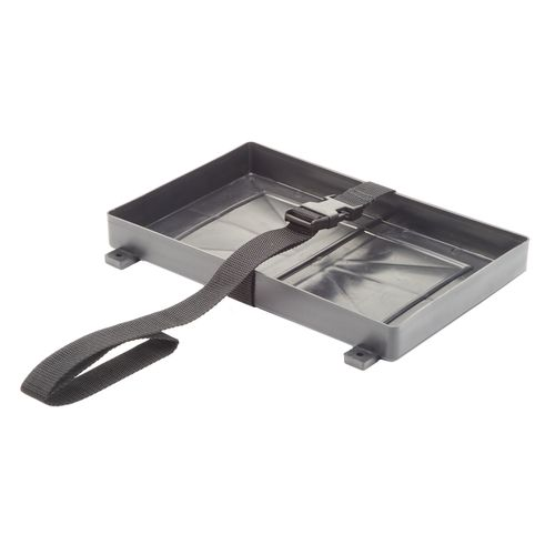 Image for T-H Marine Battery Tray from Academy