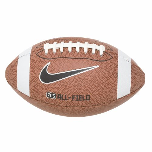 Nike All-Field Size 6 Pee-Wee Football - view number 1