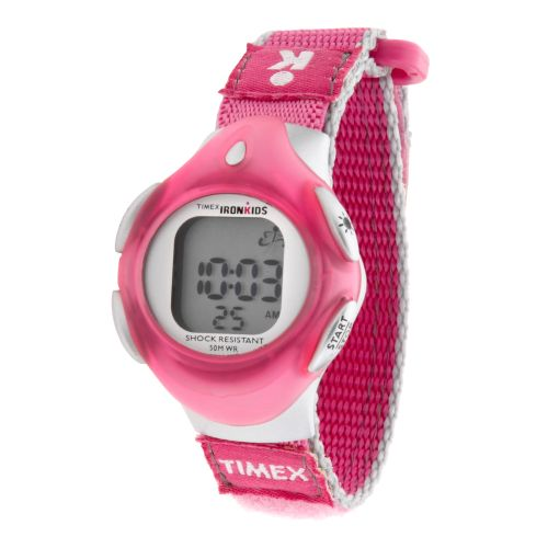 Timex Kids' Iron Kids® Watch