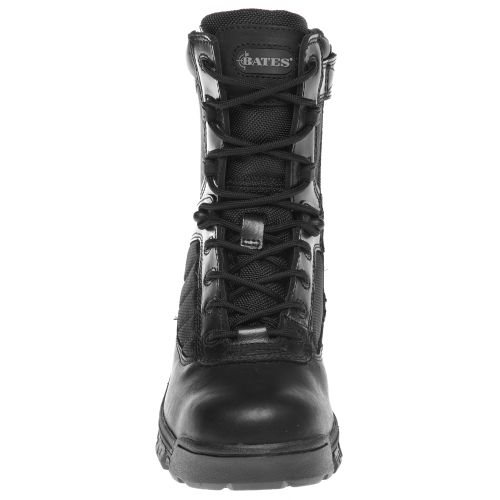Bates Women's Ultra-Lites Tactical Sport Side-Zip Boots - view number 3